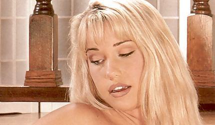 Dmitri yushkevich wife sexual dysfunction