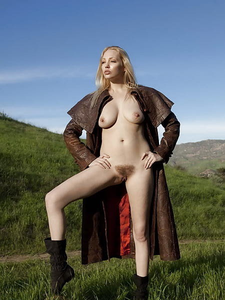 Lord of the rings sex nude — img 8