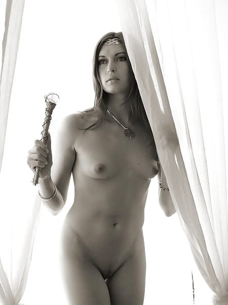 middle-age-female-nude-models-of-the-free-zelda-cosplay-porn-videos