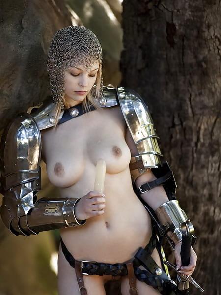 Christa miller ass