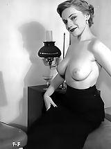 Vintage And Retro, Vintage Sex
