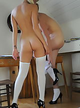 High Heels, Sexy UK Lady Hayley Marie Coppin, nude schoolgirls in classroom nude photos