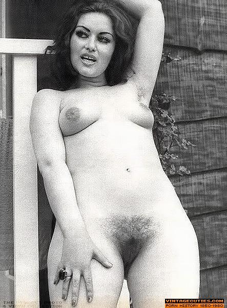 Big breasted women nude having sex