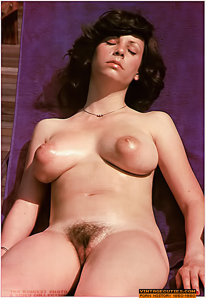 Celebrity naked gallaries