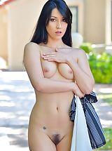 FTV Girls, Beautifully Naked
