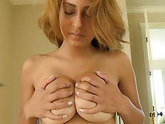 FTV Girls, Sarai Big Bouncy Boobies