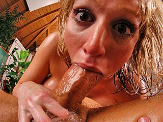 Eve lawrence anal video